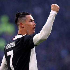 Deretan Pemain Termahal di Dunia, Tak Ada Nama Ronaldo ?