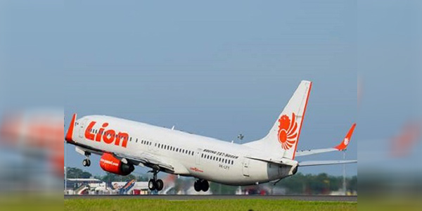 Lion Air