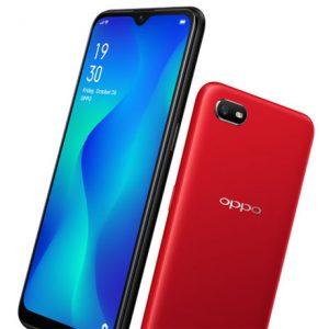 √ Kelebihan dan Kekurangan Smartphone Oppo A1K