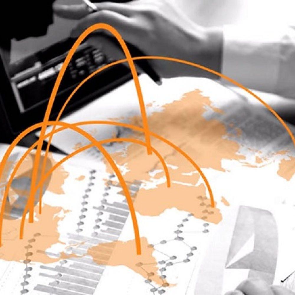 Investasi Yang Sangat Tepat di Tengah Pandemi Covid-19, Apakah Itu ?