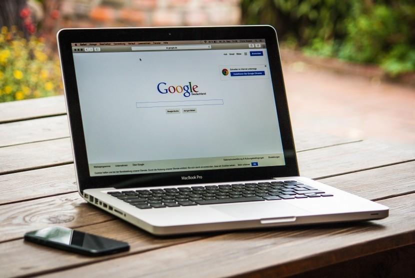 Mengharukan, Google Mengunggah Video Untuk Tenaga Medis Pejuang Corona