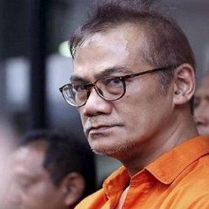 Tio Pakusadewo (Foto: Dok. Istimewa/TribrataNews)
