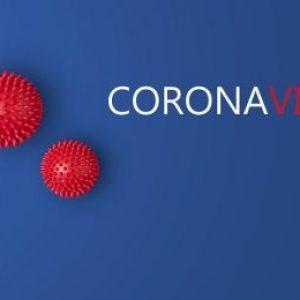 Update Covid-19 (25 April 2020): Pasien Positif Bertambah Menjadi 8.211