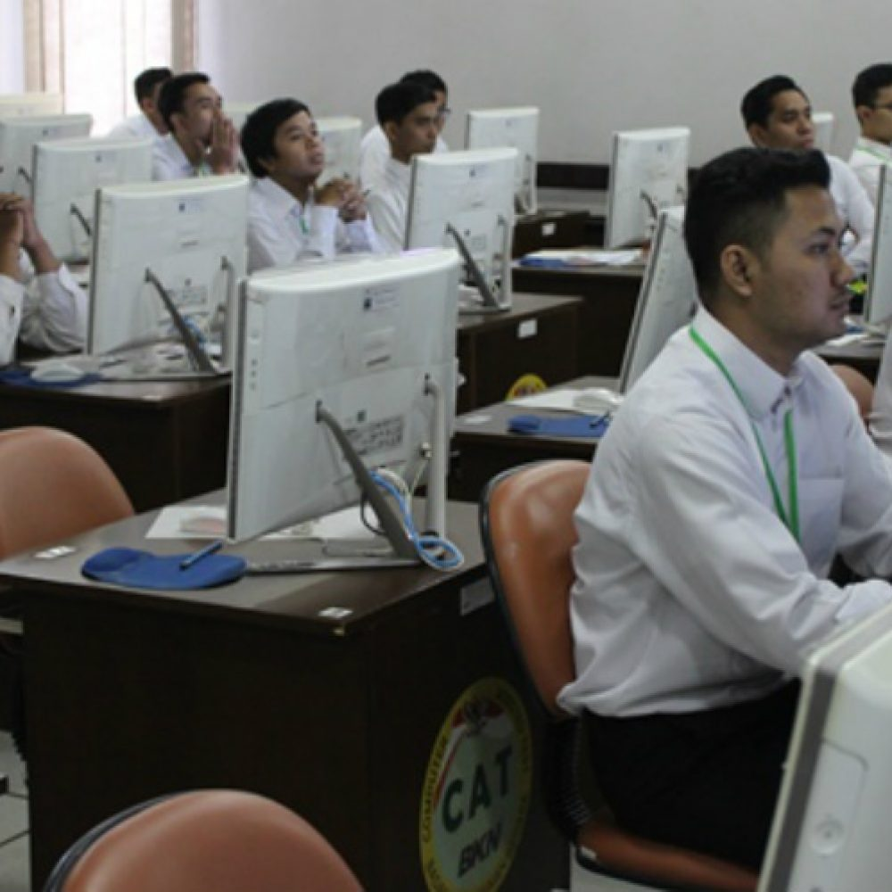 Stan Tak Buka Pendaftaran Mahasiswa Baru dan Jadwal Pendaftaran Sekolah Kedinasan 2020