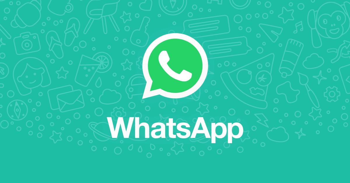 Whatsapp Web Tidak Bisa Dibuka ? Ini 3 Penyebab dan 11 Cara Mengatasinya !