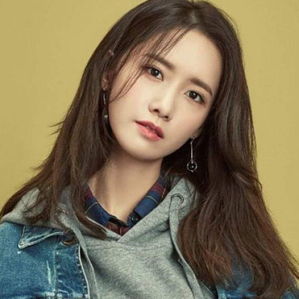 Yuk Intip Foto Cantik & Biografi Yoona Dari Kecil Hingga Resmi Berusia Kepala 3 Hari Ini