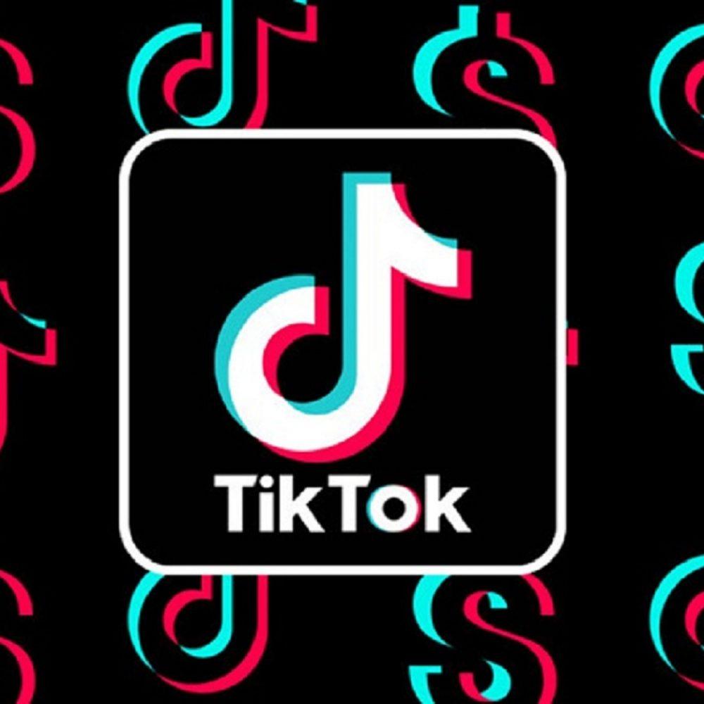 35+ Lagu Terbaru TikTok Paling Hits & Viral 2020, Goyang Mama Muda Masih di Puncak
