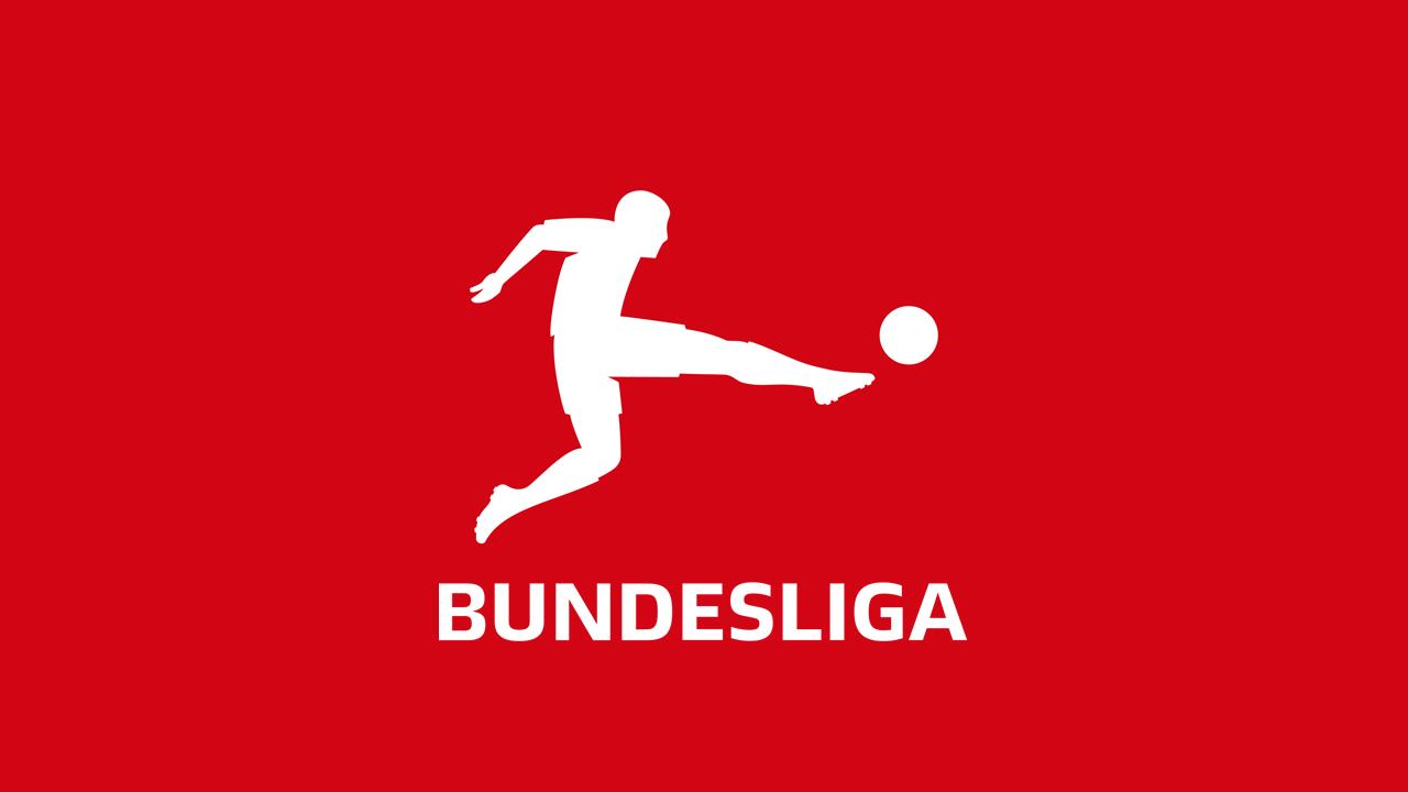 Klasemen Liga Jerman Terbaru 2020