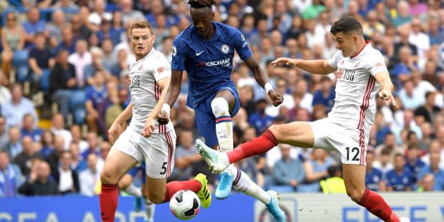 Jadwal Liga Inggris 2020: Prediksi Sheffield United vs Chelsea, Hati-Hati Blues
