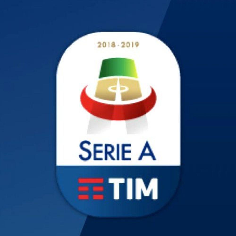 Top Skor Liga Italia 2020: Ciro Immobile Hattrick, Ronaldo Sedikit Gusar