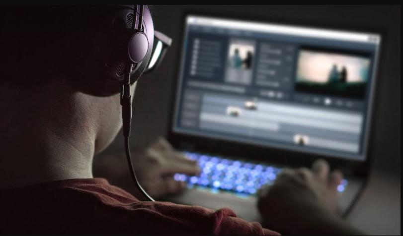 10++ Aplikasi Edit Video PC dan Android Berbayar & Gratis, Cocok Untuk Youtuber