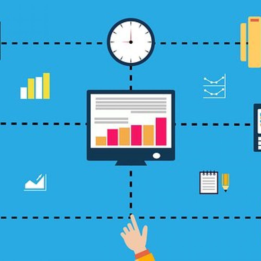 4 Skills Ini Wajib Dimiliki Untuk Digital Marketing Pemula
