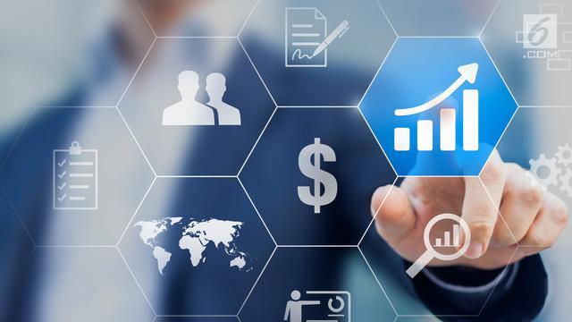 5 Analisa Fundamental Saham Dengan Benar Untuk Investasi Masa Depan