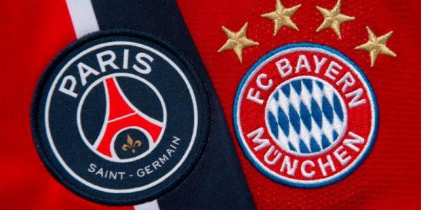 Link Live Streaming Bayern Munchen vs PSG Final Liga Champions 2020, Duel Dua Pelatih Jerman