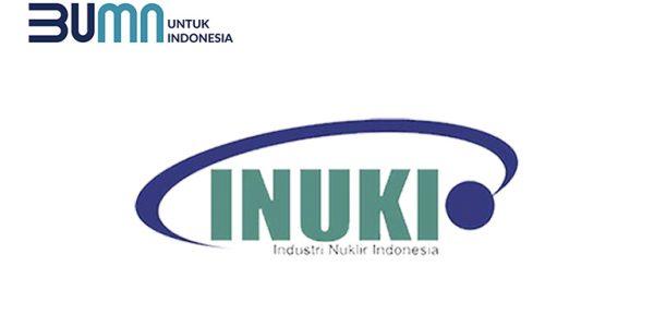 Siapa Minat ? BUMN Nuklir Membuka Lowongan Kerja, Ini Syarat Syaratnya !