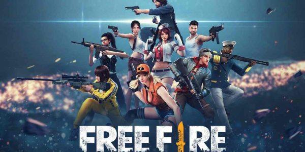 Tips Tips Cara Jadi Pro Player Di Game Garena Free Fire Buat Pemula