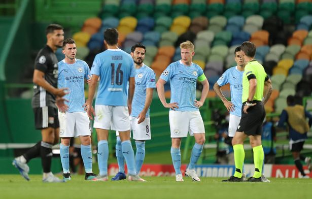 3 Link Live Online Streaming Wolverhampton vs Manchester City, MENGALIR !