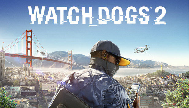Cara Download Watch Dogs 2 dan Football Manager 2020 di Epic Games, Gratis !