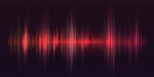 Dentuman Kembali Terdengar, Kali Ini di Kota Bekasi