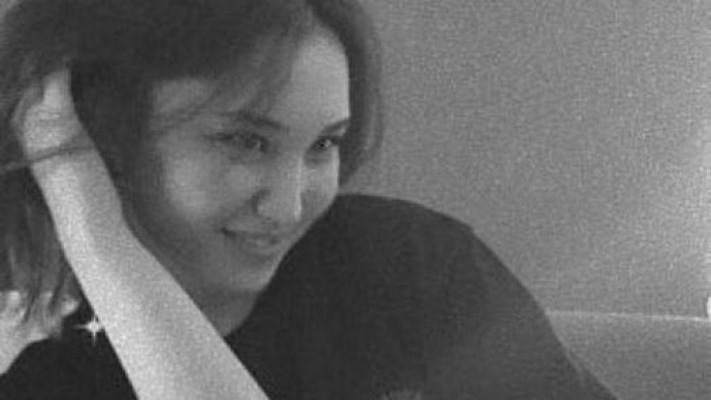 Gadis Kecil Penggemar BTS Asal Turki Bunuh Diri Lantaran Ditentang Ayahnya