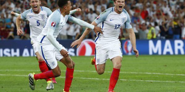 Jadwal Uefa Nations League 2020: Link Live Streaming Islandia vs Inggris, Three Lions Siap Menggila
