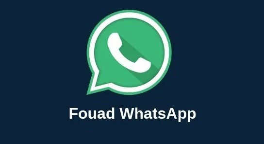 Modifikasi Aplikasi WhatsApp Kalian Dengan MOD Fouad