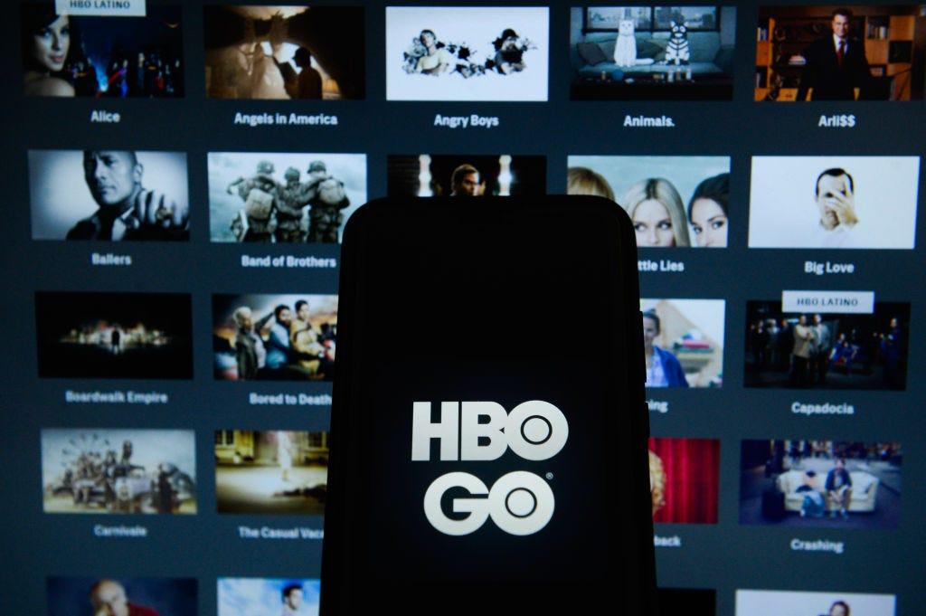 Tayangan Seru Sepanjang September di Saluran dan Aplikasi WarnerMedia