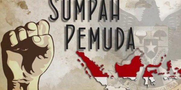 30 Kata-Kata Ucapan Hari Sumpah Pemuda 28 Oktober 2020, Bangkitkan Semangat Indonesia