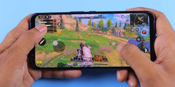 6 Game Android Terbaru 2020 Paling Seru