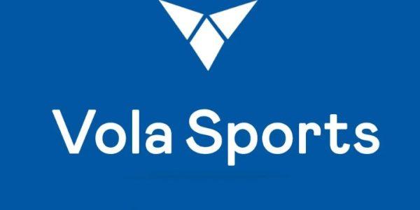 Download Aplikasi Vola Sports TV Versi 6.7.0 Untuk Android