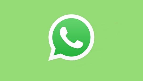 Fitur dari Download FM WhatsApp APK