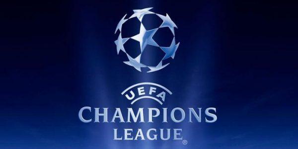 Jadwal Liga Champions Matchday 2 Hari Rabu2020, Live SCTV dan Streaming