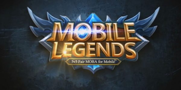 Kode Redeem Mobile Legends (ML) Bulan 2020 !