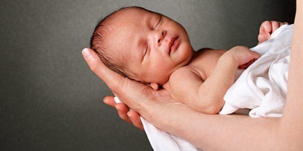 100+ Nama Bayi Laki-Laki Masa Kini Lengkap Dengan, Bisa Jadi Inspirasi Orang Tua