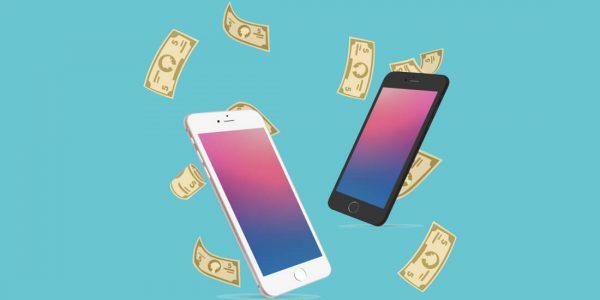 5 Daftar Aplikasi Penghasil Uang Yang Wajib Kalian Ketahui