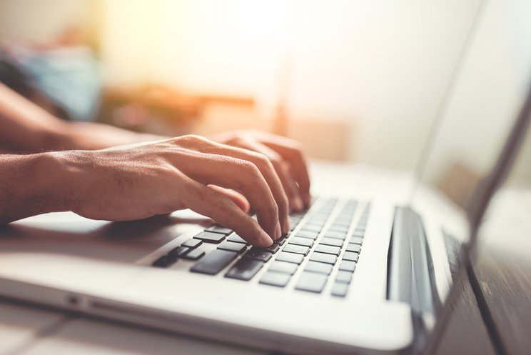 Cari Portal Informasi Yang Nyata dan Jelas? Ini Rekomendasinya