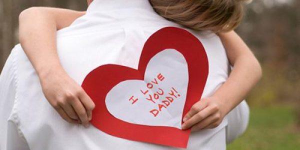 Hari Ini, 12 November Merupakan Hari Ayah, Ini 15 Ucapan Yang Bisa Dibagikan ke Ayah