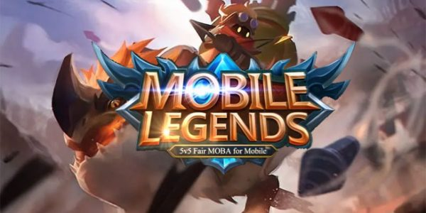 Kode Redeem Mobile Legends Bang Bang (MLBB) Bulan November 2020
