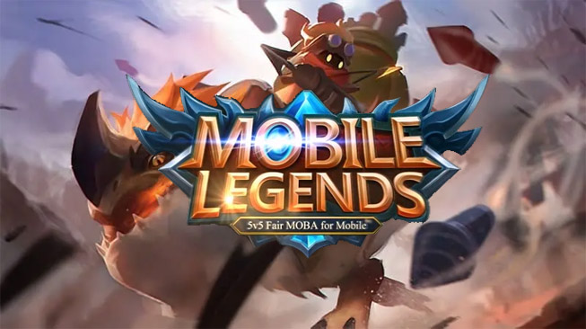 Kode Redeem Mobile Legends Bang Bang (MLBB) Bulan November 2020