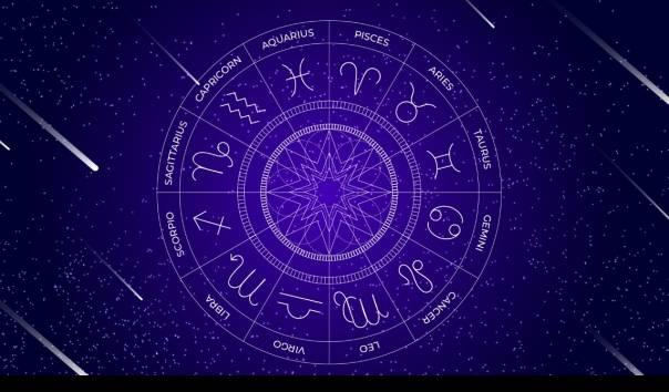Peringkat Zodiak Bulan November 2020: Dari Yang Penurut Hingga Pemberontak