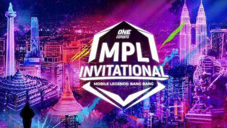 Siap-Siap Ini Dia Jadwal & Link Streaming MPLI (Mobile Legends Pro League Invitational)