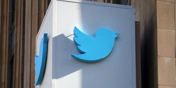 Twitter Keluarkan Fitur Fleet, Mirip Instagram Story Namun Tak Ada Filter