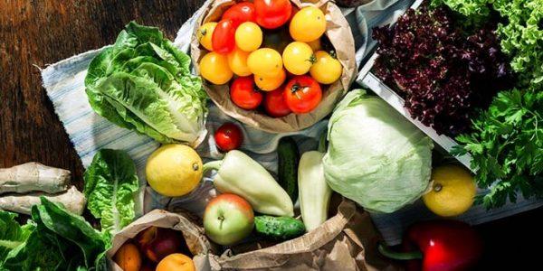 8 Makanan Yang Bagus Untuk Kesehatan Jantung Kita, Cek !