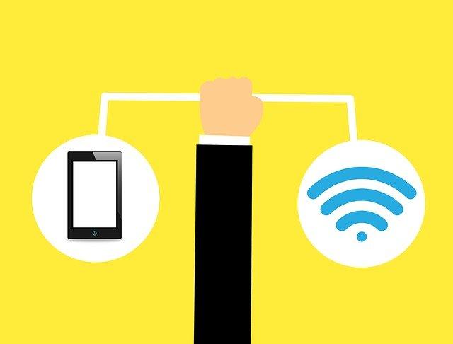 Cara Membatasi Pengguna Wifi Terbaru dan Mudah