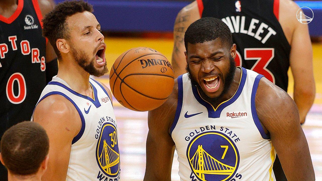 Laga lanjutan NBA 2020-2021, Senin (11/01/2021).