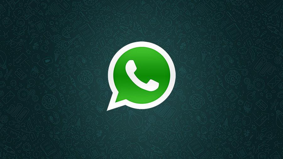 Cara Membuat Agar Tidak Terlihat Online di Whatsapp