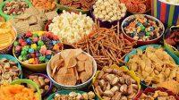 4 Cemilan Yang Sehat dan Baik Untuk Mengganjal Lapar di Tengah Malam Hari