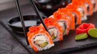 6 Makanan Jepang Yang Kaya Akan Nutrisi Ini Wajib Untuk Dicoba
