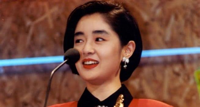Aktris Lee Jieun ditemukan meninggal dunia di rumahnya (Foto: Koreaboo)