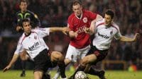 Link Live Online Streaming AC Milan vs Manchester United, Derby Setan Merah